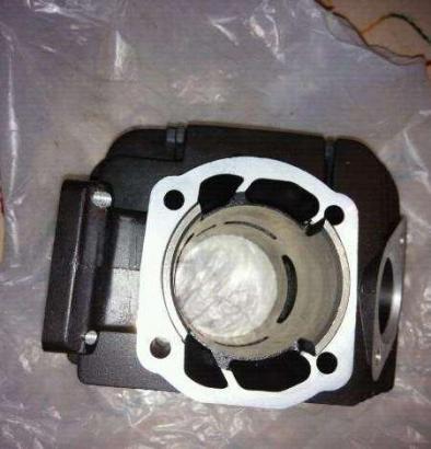 Cylinder Kit for Yamaha RD350
