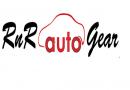 Premium Car Accessories In Chennai - Rnr Auto Gear