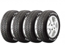 Jk Tyres Available At Best Price At Tyrezones