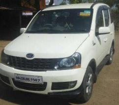 Mahindra Xylo In Perfect Running Condition