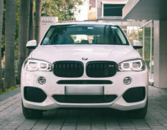 BMW X5 xDrive30d Pure Experience (5 Seater), 2018, Diesel