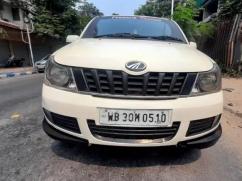 Mahindra Xylo 2009-2011 E4 BS IV, 2012, Diesel