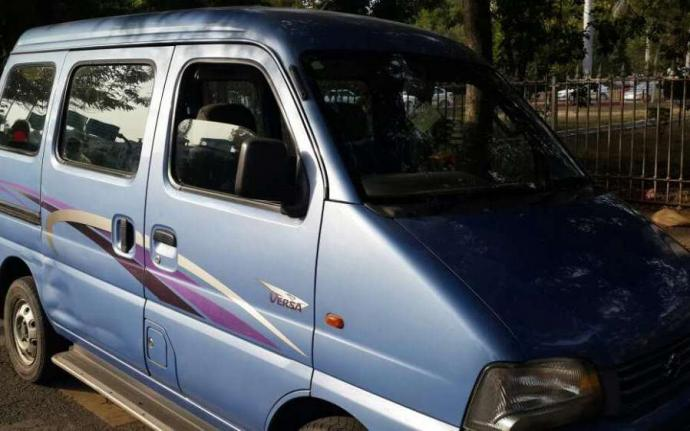Maruti versa Dx2 For Sale