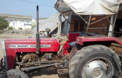 2003 Model Massey Tractor Available