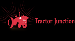 New Tractors in India