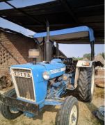 Ford 3600 1980 model good condition