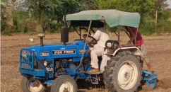 Indo Farm 2035