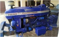 farmtrac 37