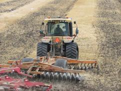 Best Agriculture Implements for Farmers