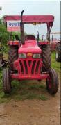 Tractor Mahindra 475 Bhumiputra