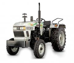 Eicher 380 Tractor Price in India for Farming