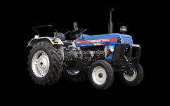 TractorGuru One Step Solution to shop for And sell Tractor And Tractors.