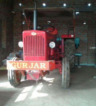 Mahindra 575 for sale
