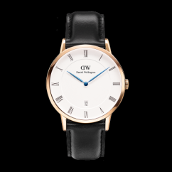 Buy Daniel Wellington watches Free shipping and free return