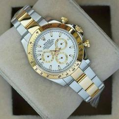 new branded watch high quality