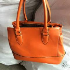 Handbag For Ladies In Decent Look