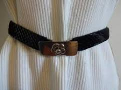 Belt In Affordable Cost