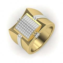 mens engagement ring - mens engagement ring in India