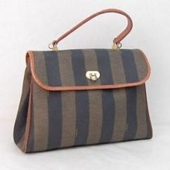 Handbags In Best Designs Available