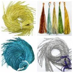 Metallic Wire for Sale Online