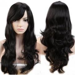 Human Hair Wig Products in Delhi