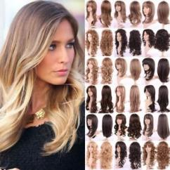 Synthetic and Human Hair Wigs in Delhi at Best Price