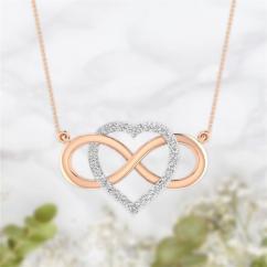 Rosec Diamond Jewelry Store for Women