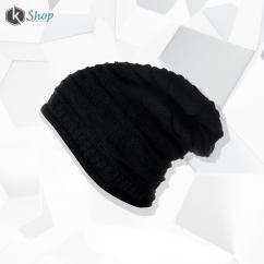 Beanies Cap-Men and Women Online India