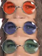 Fancy Specs In Different Shades