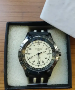 Used wrist watch for sale in kothrud mayur colony pune