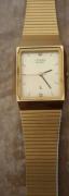 Vintage Citizen wrist watch for sale