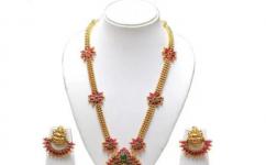 fashion jewel sets for sale