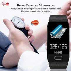 smart watch for men - Smart watches online in India at just Rs.1699