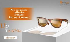 Sunglasses Goggles Buy Sunglasses for Men & Women Online