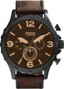 Fossil watches upto 40percent off Limited stock available