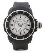FASTRACK watches upto 40percent off Limited stock available