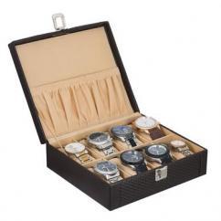 Premium Watch Box or Watch Case