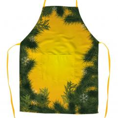 FULL APRON For Kitchen Rightgifting