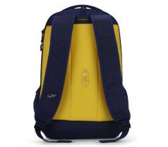 College Backpacks For Boys & Girls