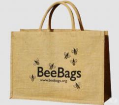 Wedding jute bags,Corporate gift jute bags,Ladies jute bags