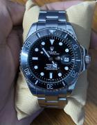 Premium Watch for Sale