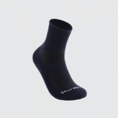Socks - Manufacturers Men & Women