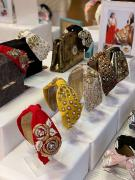 Shop The Best Womens Turban Headbands