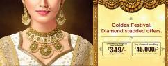 Ranka Jewellers  Best Trusted Jewellers in Pune