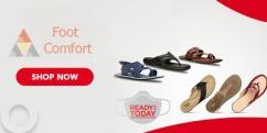 Diabetic Footwear near Me