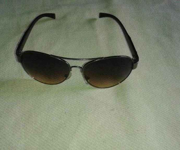 sunglasses for sell