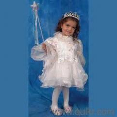 Fancy dresses on rent for kids
