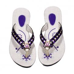 Girls Footwear Collection on 24shopzone