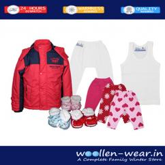 Woollen clothes for kids buy with confidence Shop Mens Woollen clothes Chennai