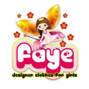 Online Baby Shopping and Baby Dress Online at Faye